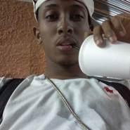 carlosa8582's profile photo