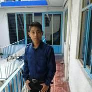 edlopsane's profile photo