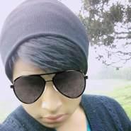 mariop821's profile photo