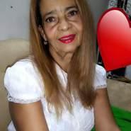 teresam226's profile photo