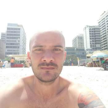 diogog154_Rio De Janeiro_Kawaler/Panna_Mężczyzna
