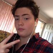keenanc10's profile photo