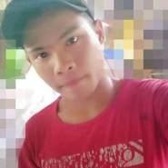 alfonsiusm's profile photo
