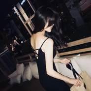 user_tqmlu86's profile photo