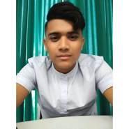 mauricioreyes14's profile photo