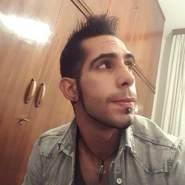 lucac8251's profile photo