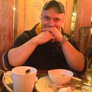 aleksey327's profile photo