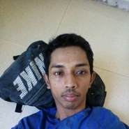 dhedym9's profile photo