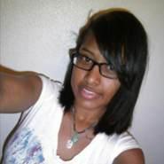 tina4254's profile photo