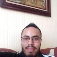 adany203's profile photo
