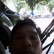 user_zx539's profile photo