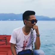 apex7578's profile photo