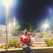 lorenac309's profile photo