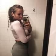 miahla's profile photo