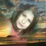 ginaj930's profile photo