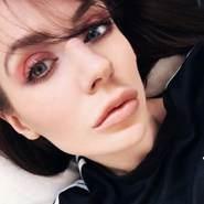 marinamom's profile photo