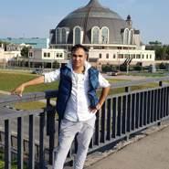 user_hni7920's profile photo