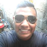 deriang8's profile photo