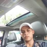 darwins109's profile photo
