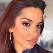 smithtessa's profile photo