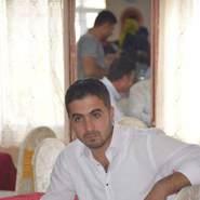karagozg's profile photo