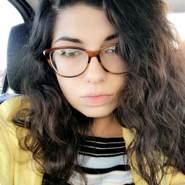 annad943's profile photo