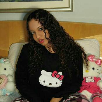 Sandrasmth983_Lagos_Single_Female