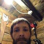 justinr113's profile photo