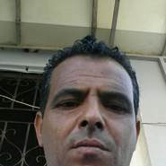 atef2821's profile photo