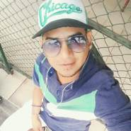 ivanl913's profile photo