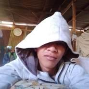 adnala's profile photo