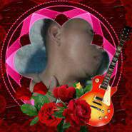 quirozk's profile photo