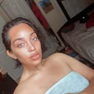 xeesharonoyi's profile photo