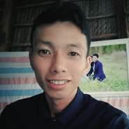 hoangt1181's profile photo