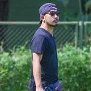 phattharakitw's profile photo