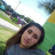 andrea10701's profile photo