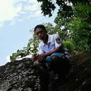 suliyono9's profile photo