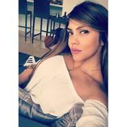 natasha1260's profile photo