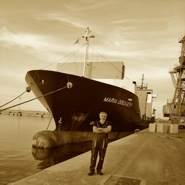 khaled8791's profile photo