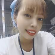 phant4537's profile photo