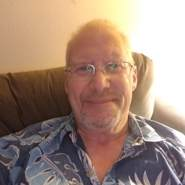michaelbernard12's profile photo
