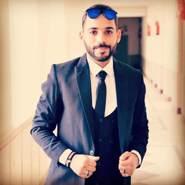 mahmoudashraf24's profile photo