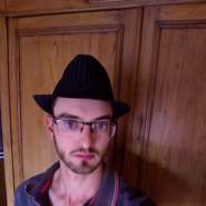 matthieuv1's profile photo