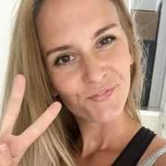 angelinal98's profile photo