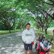 aumo026's profile photo