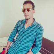 user_ou25708's profile photo
