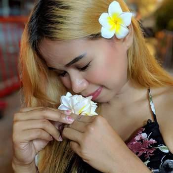 kamonchanc_Phuket_Single_Female