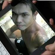 user_bpl26's profile photo