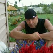 user_tb265's profile photo