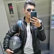 sebastianc1026's profile photo